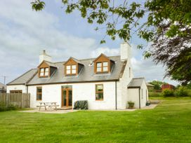 Drumfad Cottage - Scottish Lowlands - 977427 - thumbnail photo 1