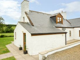 Drumfad Cottage - Scottish Lowlands - 977427 - thumbnail photo 3