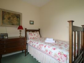 Dale House - Lake District - 977429 - thumbnail photo 14