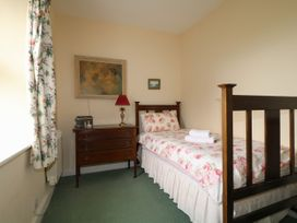 Dale House - Lake District - 977429 - thumbnail photo 15