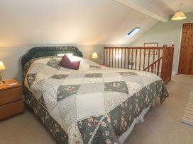The Laurels Barn - Shropshire - 977441 - thumbnail photo 16