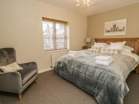 28 Clementhorpe - Whitby & North Yorkshire - 977457 - thumbnail photo 11