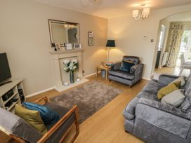 28 Clementhorpe - Whitby & North Yorkshire - 977457 - thumbnail photo 4