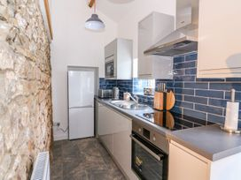 Crooked Hill Cottage - South Wales - 977490 - thumbnail photo 8