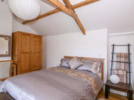 Crooked Hill Cottage - South Wales - 977490 - thumbnail photo 17