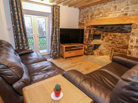 Crooked Hill Cottage - South Wales - 977490 - thumbnail photo 2