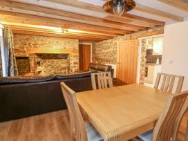 Crooked Hill Cottage - South Wales - 977490 - thumbnail photo 6