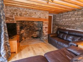 Crooked Hill Cottage - South Wales - 977490 - thumbnail photo 3