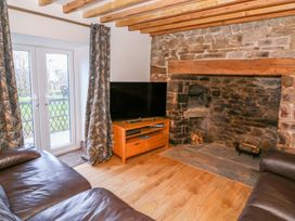 Crooked Hill Cottage - South Wales - 977490 - thumbnail photo 4