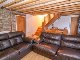 Crooked Hill Cottage - South Wales - 977490 - thumbnail photo 5
