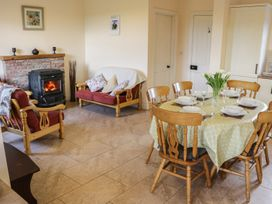 Cloonkee Cottage - Westport & County Mayo - 977523 - thumbnail photo 6