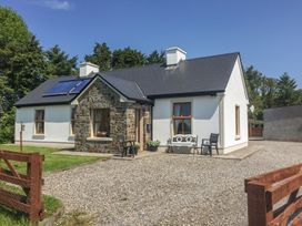 Cloonkee Cottage - Westport & County Mayo - 977523 - thumbnail photo 1