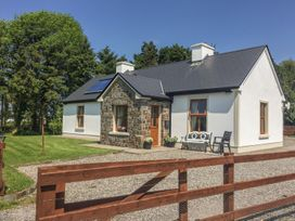 Cloonkee Cottage - Westport & County Mayo - 977523 - thumbnail photo 2
