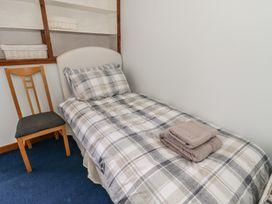 Millrace Northfield - Scottish Lowlands - 977524 - thumbnail photo 11