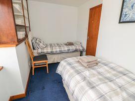 Millrace Northfield - Scottish Lowlands - 977524 - thumbnail photo 12