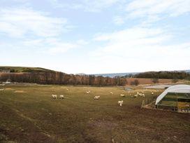 Millrace Northfield - Scottish Lowlands - 977524 - thumbnail photo 21