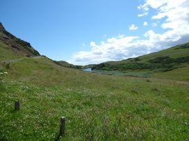 Millrace Northfield - Scottish Lowlands - 977524 - thumbnail photo 26
