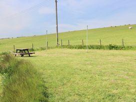 Millrace Northfield - Scottish Lowlands - 977524 - thumbnail photo 28