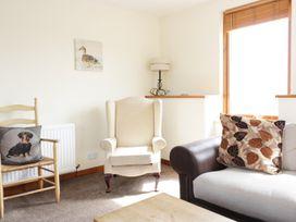 Millrace Northfield - Scottish Lowlands - 977524 - thumbnail photo 3