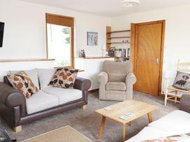 Millrace Northfield - Scottish Lowlands - 977524 - thumbnail photo 4