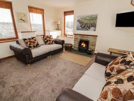 Millrace Northfield - Scottish Lowlands - 977524 - thumbnail photo 2