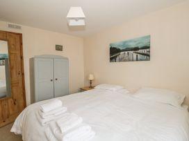 1 Park Nook Close - Lake District - 977538 - thumbnail photo 10