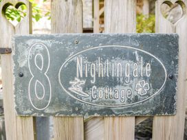 Nightingale Cottage - Cornwall - 977586 - thumbnail photo 3