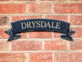 Drysdale House - Peak District - 977606 - thumbnail photo 5