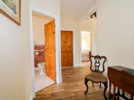 Drysdale House - Peak District - 977606 - thumbnail photo 7