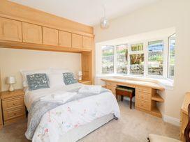 Drysdale House - Peak District - 977606 - thumbnail photo 20