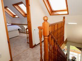 Drysdale House - Peak District - 977606 - thumbnail photo 24