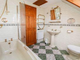 Drysdale House - Peak District - 977606 - thumbnail photo 27