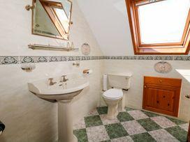 Drysdale House - Peak District - 977606 - thumbnail photo 28