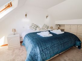 Drysdale House - Peak District - 977606 - thumbnail photo 33