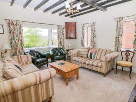 Drysdale House - Peak District - 977606 - thumbnail photo 12
