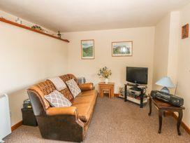 Cordwainer Cottage - Peak District - 977610 - thumbnail photo 4