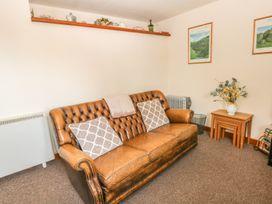 Cordwainer Cottage - Peak District - 977610 - thumbnail photo 6