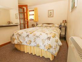 Cordwainer Cottage - Peak District - 977610 - thumbnail photo 9