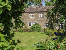 Coverdale Cottage - Yorkshire Dales - 977628 - thumbnail photo 24