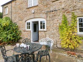 Coverdale Cottage - Yorkshire Dales - 977628 - thumbnail photo 26