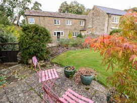 Coverdale Cottage - Yorkshire Dales - 977628 - thumbnail photo 29