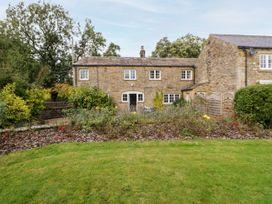 Coverdale Cottage - Yorkshire Dales - 977628 - thumbnail photo 30