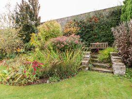 Coverdale Cottage - Yorkshire Dales - 977628 - thumbnail photo 31