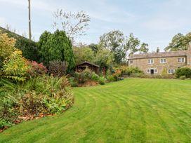 Coverdale Cottage - Yorkshire Dales - 977628 - thumbnail photo 32