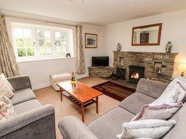 Coverdale Cottage - Yorkshire Dales - 977628 - thumbnail photo 4