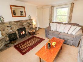 Coverdale Cottage - Yorkshire Dales - 977628 - thumbnail photo 6