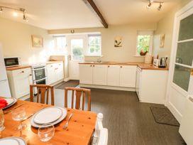 Coverdale Cottage - Yorkshire Dales - 977628 - thumbnail photo 10