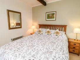 Coverdale Cottage - Yorkshire Dales - 977628 - thumbnail photo 13