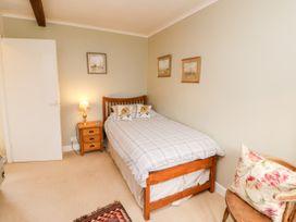 Coverdale Cottage - Yorkshire Dales - 977628 - thumbnail photo 19