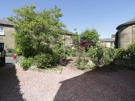 Laburnum Cottage - Northumberland - 977638 - thumbnail photo 35